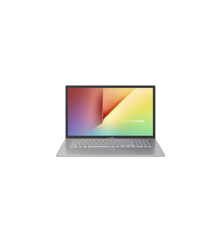 "Asus VivoBook 17.3 ""FHD 1920 x 1080 - Intel Core i5-1135G7 - 8 Go DDR4 - 256 Go SSD ASUS - 1"