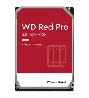 Western Digital Red Pro 10T *WD102KFBX WESTERN DIGITAL - 2