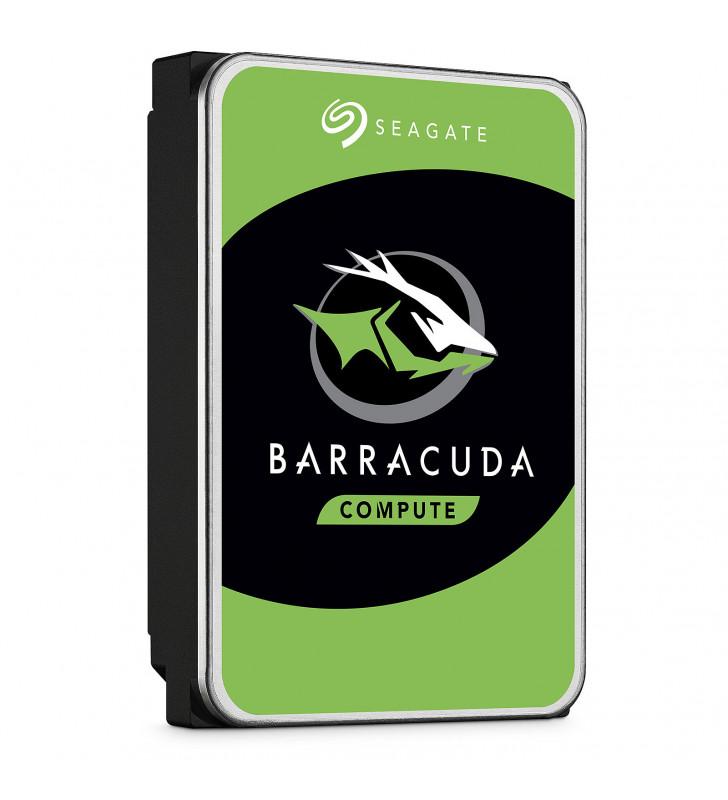 SEAGATE Barracuda ST2000DM008 - disque dur - 2 To - SATA 6Gb/s SEAGATE - 3