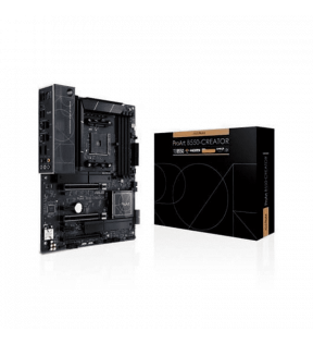 ASUS ProArt B550-Creator AMD ASUS - 1