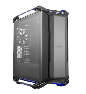 Cooler Master Cosmos C700P - Black Edition - tour - ATX étendu COOLER MASTER - 3