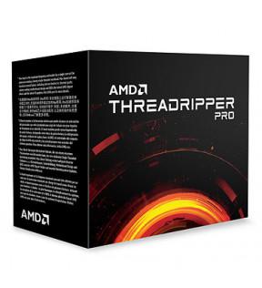 AMD Ryzen Threadripper 3995WX AMD - 1