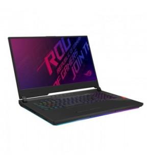 """ASUS ROG Strix G17 G712LV-EV068T - 17.3"""" - Core i7 10875H - 16 Go RAM - 512 Go SSD ASUS - 1"""