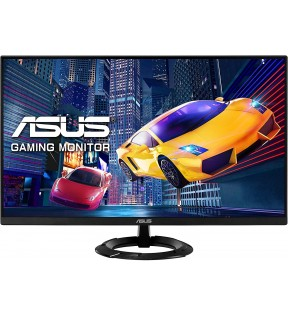 """ASUS 27""""LED-Slim D FHD IPS/VGA/HDMI 4ms ASUS - 4"""