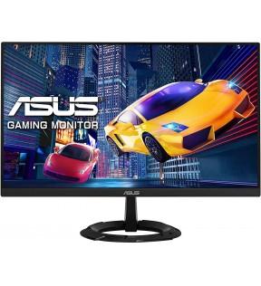 """ASUS 24""""LED-Slim D FHD IPS/VGA/HDMI 4ms ASUS - 3"""