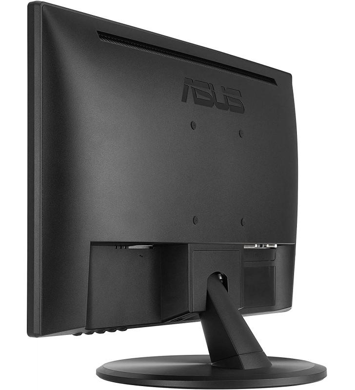 ASUS VT168H - écran LED - 15.6 ASUS - 4