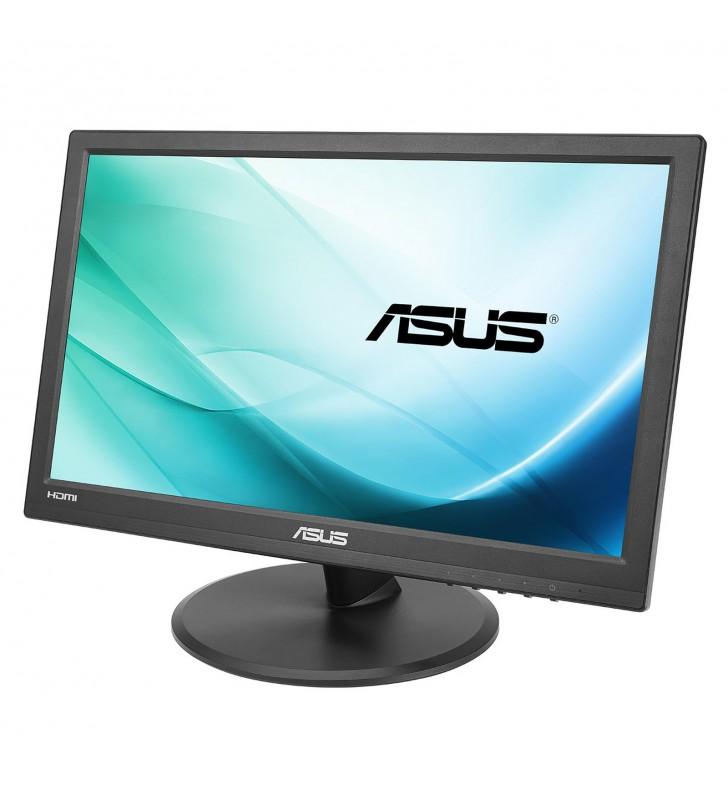ASUS VT168H - écran LED - 15.6 ASUS - 6