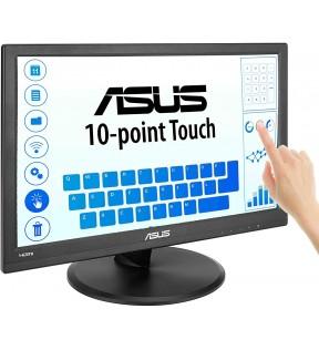ASUS VT168H - écran LED - 15.6 ASUS - 1