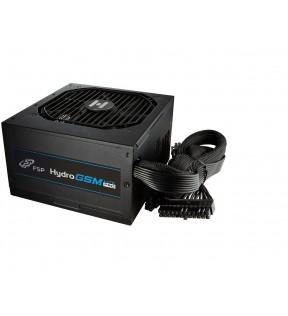 Fortron HYDRO GSM Lite PRO 650W FSP - 1