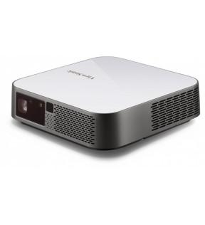 VIEWSONIC M2e Video projecteur VIEWSONIC - 1