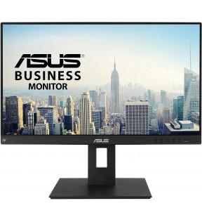 ASUS BE24EQSB - Ecran PC 23,8'' FHD - Dalle IPS - 16:9 - 1920x1080 - 300cd/m² - 60Hz ASUS - 1