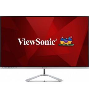 """VIEWSONIC VX3276 MH - écran QHD - 32"""" VIEWSONIC - 1"""