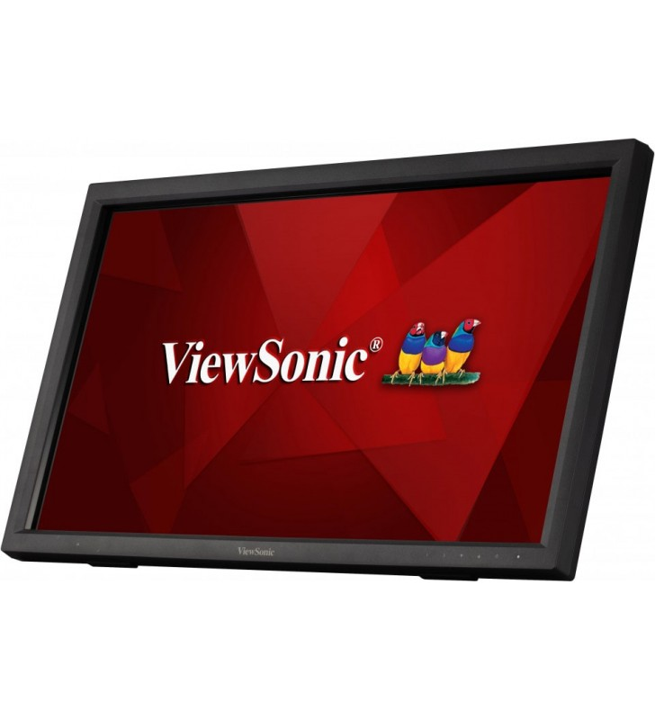 """VIEWSONIC TD2423 - écran LED - Full HD (1080p) - 24"""" VIEWSONIC - 2"""