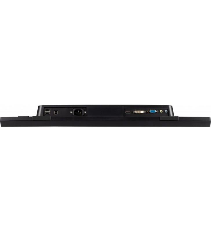 """VIEWSONIC TD2423 - écran LED - Full HD (1080p) - 24"""" VIEWSONIC - 6"""