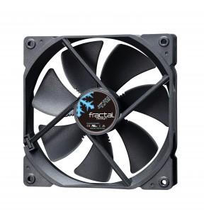 Fractal Design Dynamic X2 GP14 ventilateur châssis FRACTAL DESIGN - 1