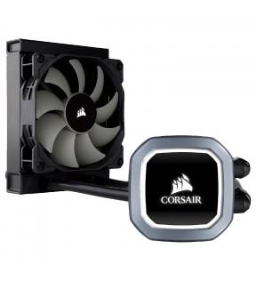 CORSAIR WATER COOLING H60 Socket CORSAIR - 1