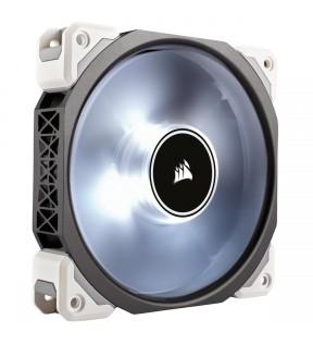 CORSAIR ML120 Pro LED - Blanc Magnetique CORSAIR - 1