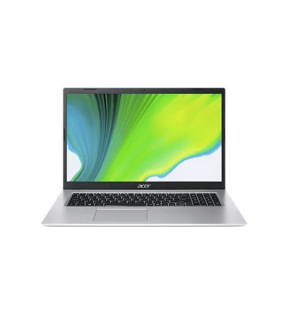 """Acer Aspire 3 A317-33-P9DS - 17.3"""" - Pentium Silver N6000 - 4 Go RAM - 256 Go SSD - Fran?ais ACER - 1"""