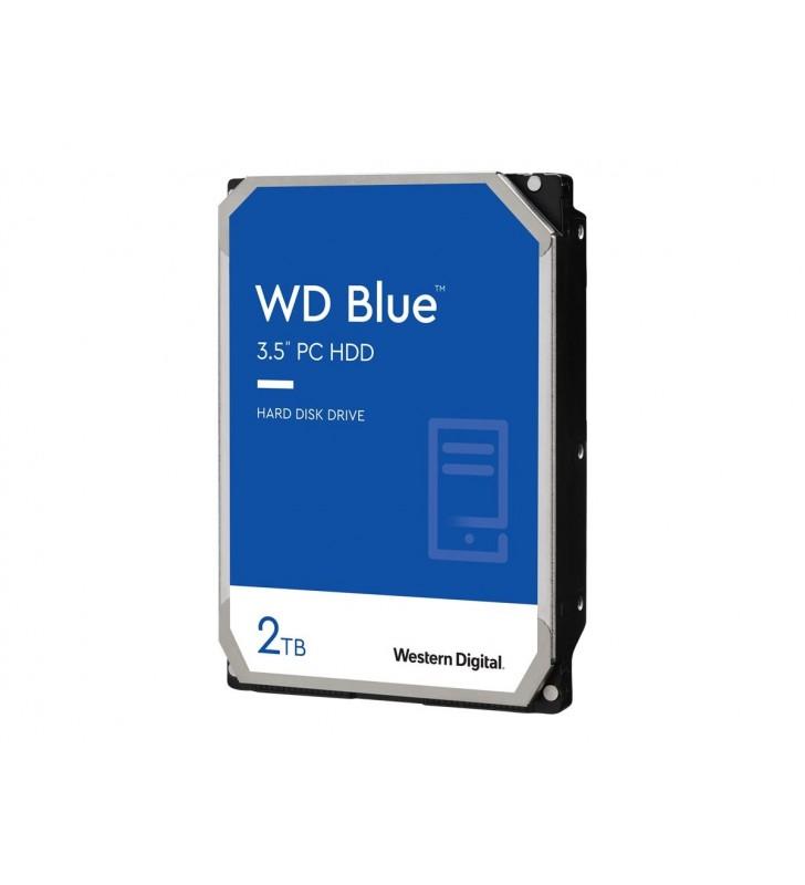 DD-WD-2TO-SATA6-72