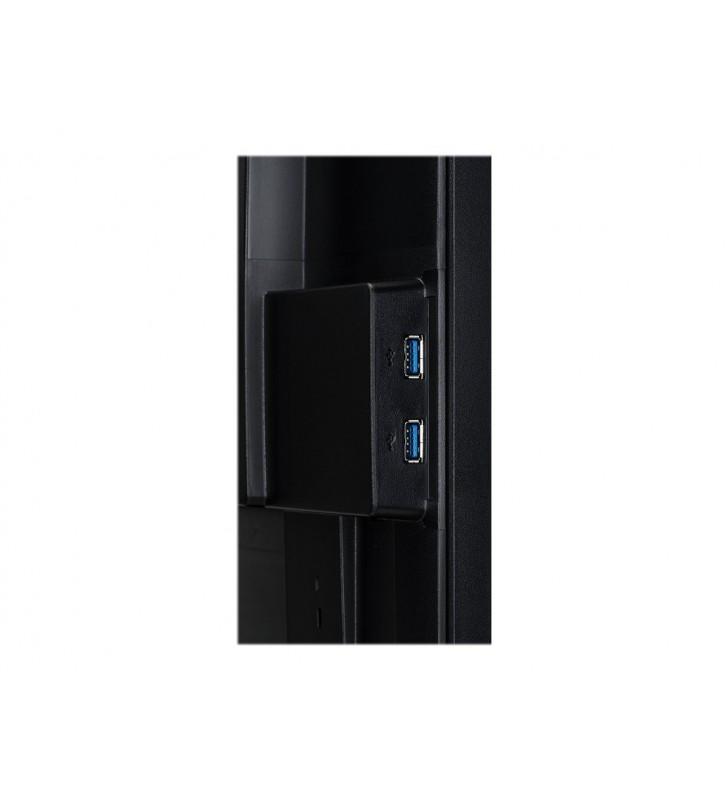 MO-II-27GB2730QSU