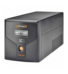 OND INF X3 EX 1200