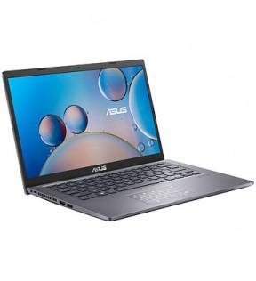 "ASUS P14 P1400CJA-BV456R Intel Core i5-1035G1 8 Go SSD 256 Go 14"" ASUS - 1"