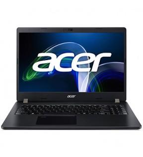 "Acer TravelMate P2 P215-41-R7K5 AMD Ryzen 7 PRO 4750U 16 Go SSD 512 Go 15.6"" ACER - 1"