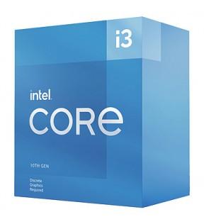 INTEL Core i3-10105F INTEL - 1