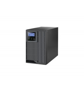 INFOSEC E4 Pro One 5000 INFOSEC - 1