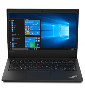 LENOVO ThinkPad (E490) *20N8000YFR LENOVO - 1