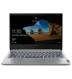 LENOVO ThinkBook 13s-IWL *20R90058FR LENOVO - 1
