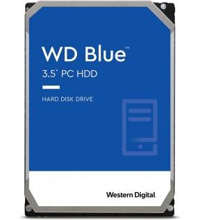 """Western Digital Blue 2T 3.5"""" WESTERN DIGITAL - 1"""