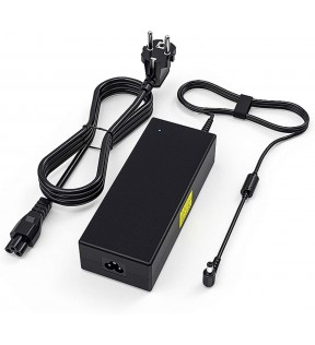 CHARGEUR ADP-150W  POWER Notebook MSI - 1