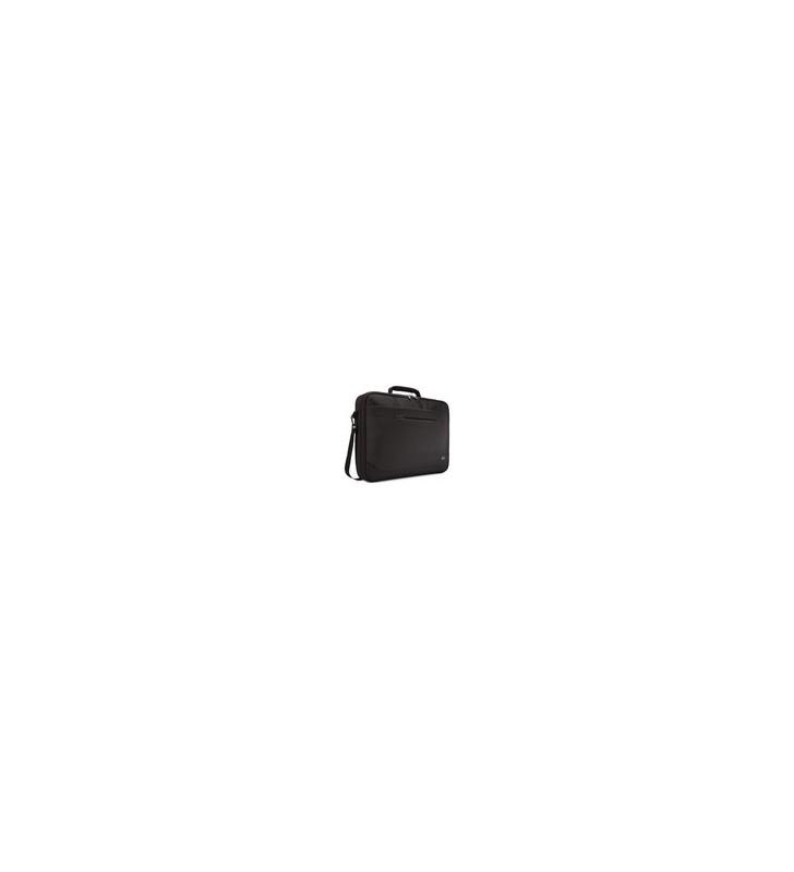 CASE LOGIC ADVANTAGE Sac d'ordinateur 17 Noir CASE LOGIC - 1