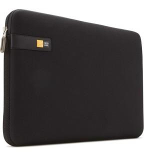 CASE LOGIC LAPS Housse pour portable 17.3 noir CASE LOGIC - 1