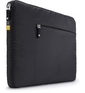 CASE LOGIC TS House pour portable et tablette 15.6 noir CASE LOGIC - 1