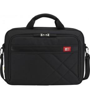 CASE LOGIC DL Sac d'ordinateur et tablette 15.6 Noir CASE LOGIC - 1