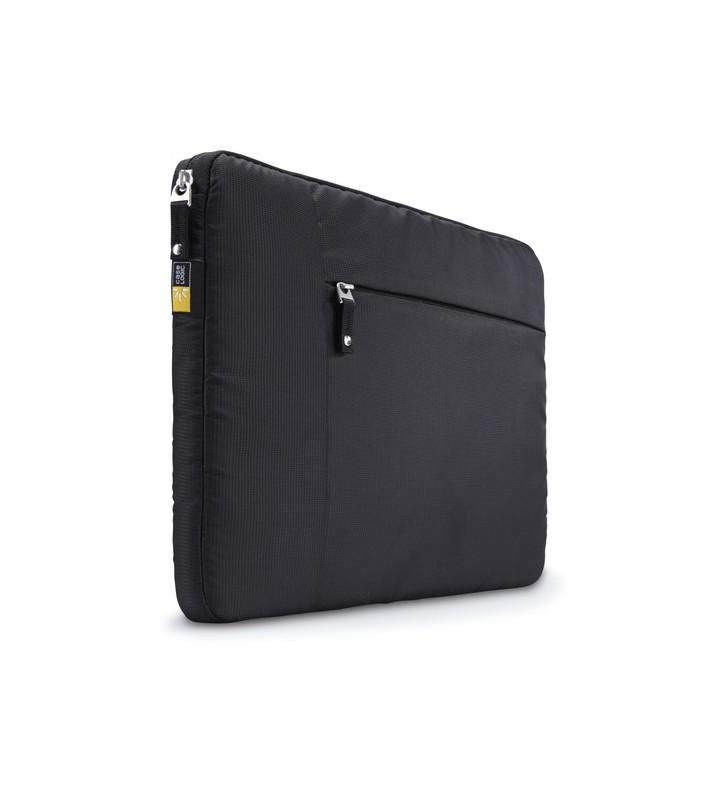 CASE LOGIC TS Sac pour portable et tablette 13. noir CASE LOGIC - 1