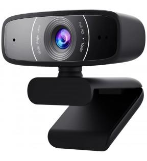 ASUS Webcam C3 ASUS - 3