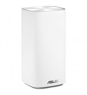 ASUS ZenWifi CD6 x1 White ASUS - 1