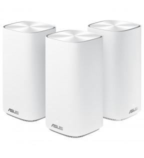 ASUS ZenWifi CD6 x3 White ASUS - 3