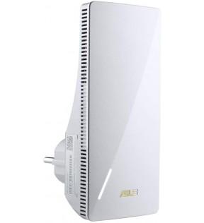 ASUS RP-AX56 ASUS - 1
