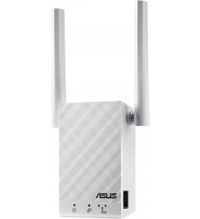 ASUS RP-AC55 - Répéteur Wi-Fi ASUS - 8