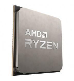 AMD Ryzen 3 3200G MPK V2 AMD - 1