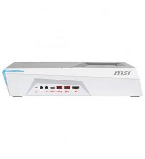 MSI Trident 3 ARTIC-8RD-276EU MSI - 1