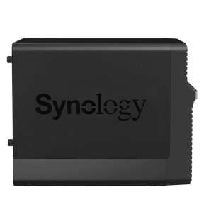 SYNOLOGY DS420J SYNOLOGY - 1