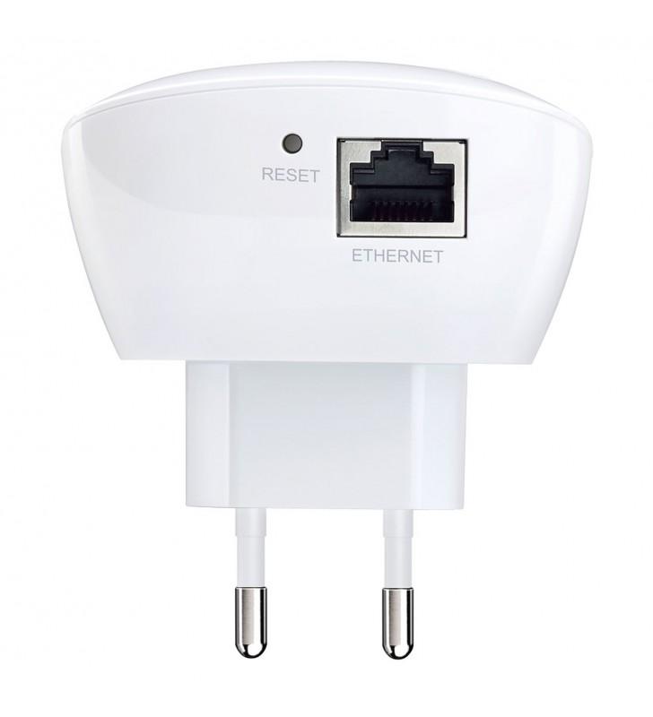 TP-Link TL-WA850RE  - extension de portée Wifi TP-LINK - 2