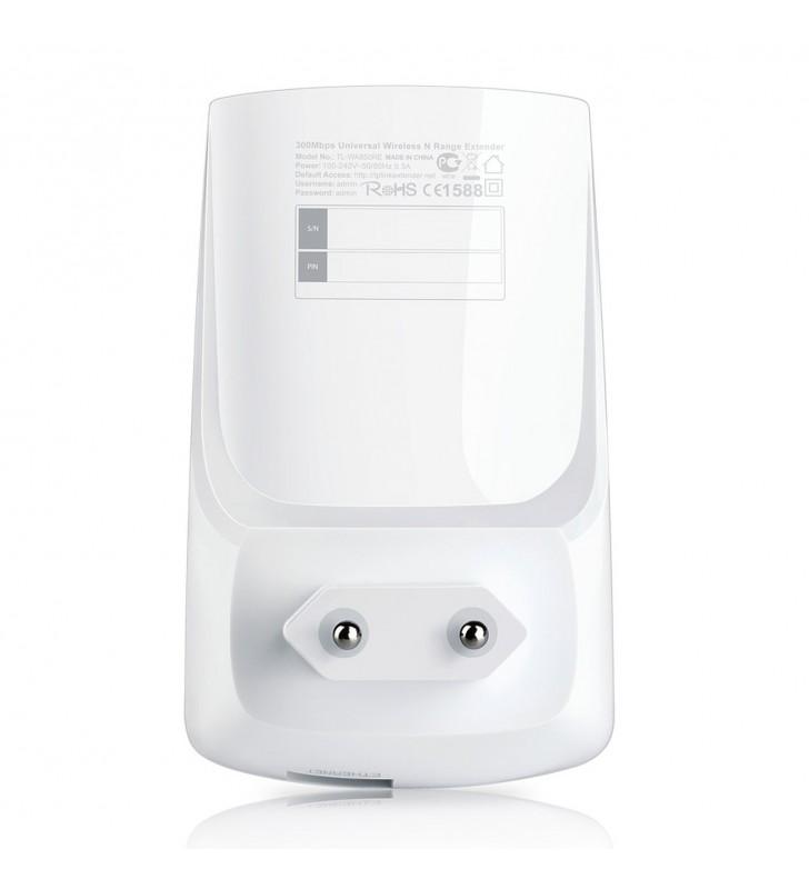 TP-Link TL-WA850RE  - extension de portée Wifi TP-LINK - 4