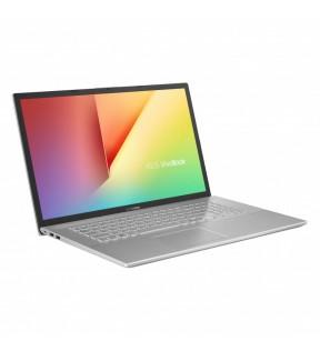 ASUS VivoBook X712EA-BX255T ASUS - 1