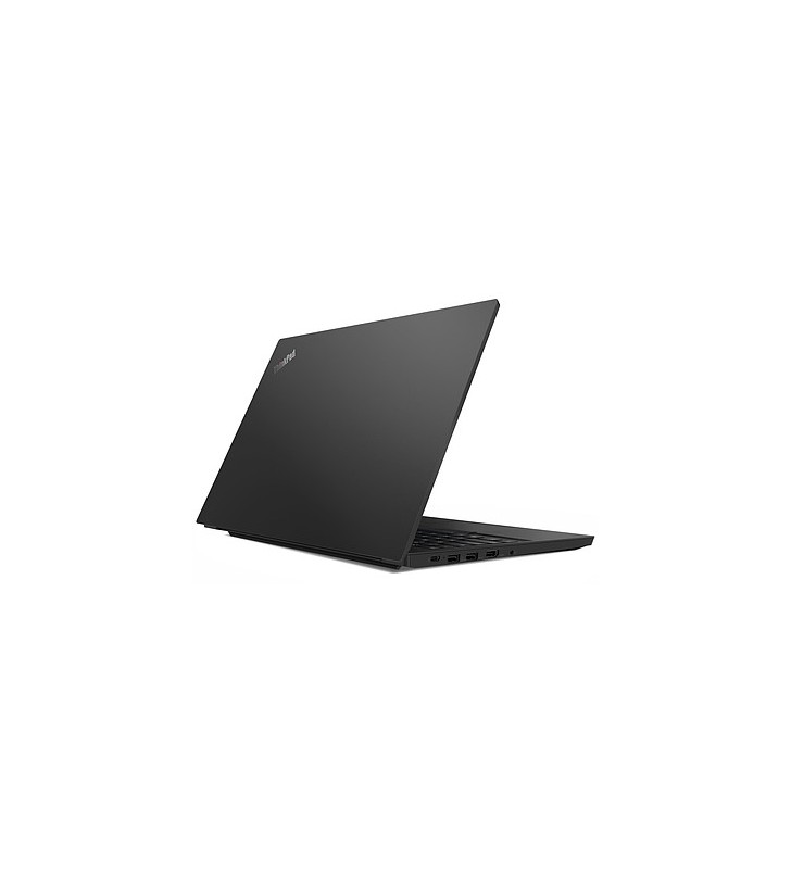 LENOVO ThinkPad (E490) *20N8000YFR LENOVO - 3